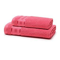 toalha-de-banho-santista-royal-knut-geranio-3276-still