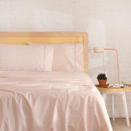 jogo-de-cama-solteiro-king-artex-total-mix-clean-180-fios-100-algodao-tinto-rosa-claro-ambientada