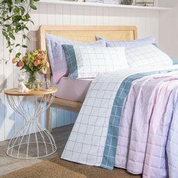 jogo-de-cama-queen-artex-total-mix-clean-180-fios-100-algodao-florence-ambientada