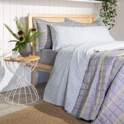 jogo-de-cama-casal-artex-fit-150-fios-100-algodao-iggy-ambientada