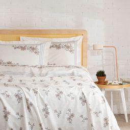 jogo-de-cama-casal-artex-180-fios-100-algodao-dobra-feita-elba-ambientada
