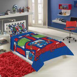 05947901-jogo-de-cama-infantil-lepper-3-pecas--microfibra-avengers-ambiente
