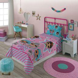 05947101-jogo-de-cama-infantil-lepper-3-pecas-microfibra-lol-ambiente