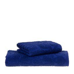 jogo-toalhas-2pcs-buddemeyer-florentina-azul-3112-still