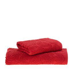 jogo-toalhas-2pcs-buddemeyer-florentina-vermelho-3049-still