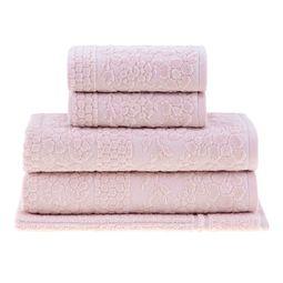 Jogo-toalhas-5pcs-buddemeyer-supreme-3107-rosa-still