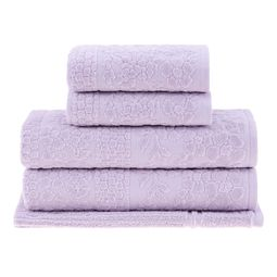 Jogo-toalhas-5pcs-buddemeyer-supreme-1563-lilas-still