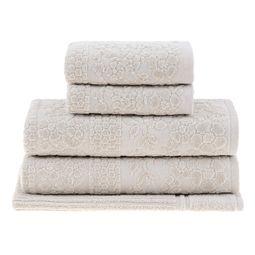 Jogo-toalhas-5pcs-buddemeyer-supreme-1756-bege-still