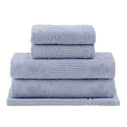 Jogo-toalhas-5pcs-buddemeyer-lollipop-gigante-azul-3106-still