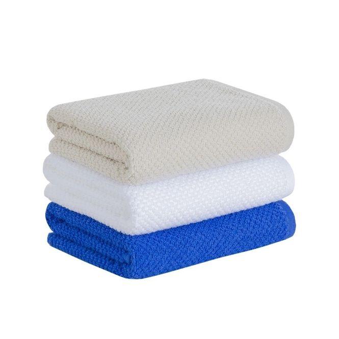 pano-de-copa-buddemeyer-3-pc-gourmet-017-branco-azul-bege-still