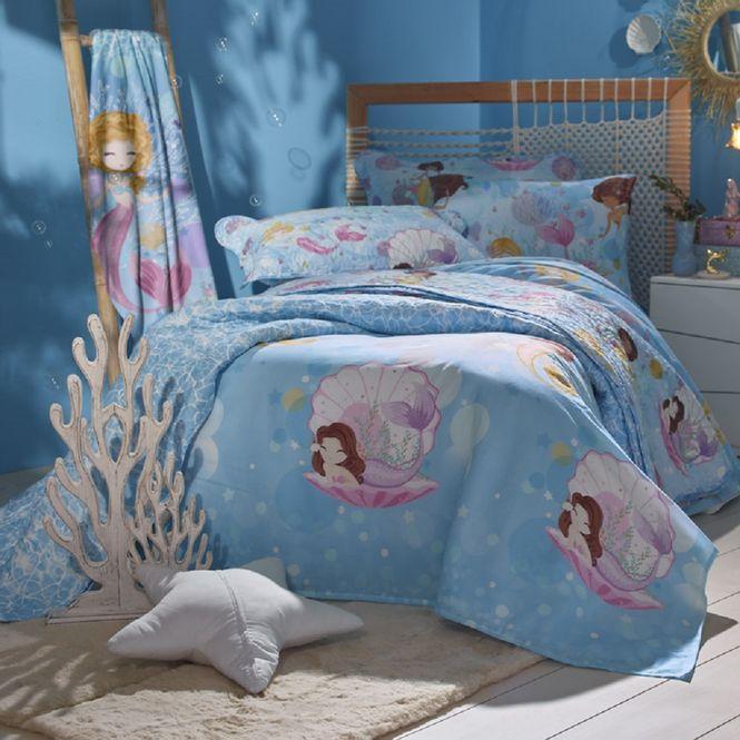 jogo-de-cama-infantil-santista-3-pecas-100-algodao-sereia-ambientada.jpg