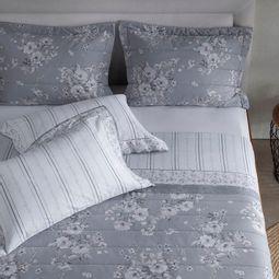 jogo-de-cama-queen-buddemeyer-180-fios-100-algodao-percal-astrid-cinza-ambientada.jpg