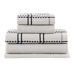 jogo-toalhas-5-pecas-buddemeyer-yumi-1756-903-007-bege-still.png