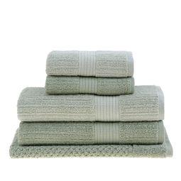 Jogo-toalhas-5-pecas-buddemeyer-fio-penteado-canelado-gigante-verde-078-1155-3036-still.jpg