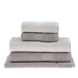 Jogo-toalhas-5pcs-buddemeyer-fio-penteado-canelado-gigante-bege-098-1098-4011-still.jpg