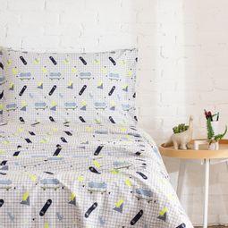 jogo-de-cama-solteiro-king-artex-total-mix-jr-180-fios-100-algodao-charlie-ambiente.jpg