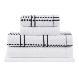 jogo-de-toalhas-de-banho-buddemeyer-5-pecas-yumi-branco-001-banho-still