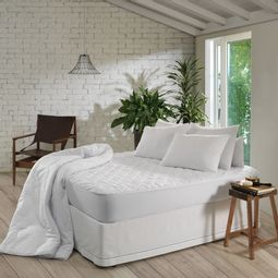 protetor-de-colchao-impermeavel-casal-artex-sleep-care-rolinho-matelado-100--algodao-branco-ambientada.jpg