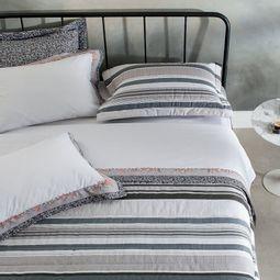 jogo-de-cama-casal-buddemeyer-180-fios-100-algodao-petit-floral-ambientada.jpg
