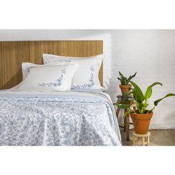 jogo-de-cama-king-artex-percal-200-fios-100-algodao-dobra-feita-maria-ambientada.jpg