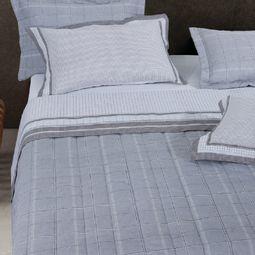 jogo-de-cama-king-buddemeyer-180-fios-100-algodao-percal-grid-cinza-ambientada.jpg