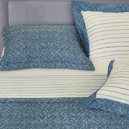 jogo-de-cama-casal-buddemeyer-180-fios-100-algodao-percal-vegas-cinza-ambientada.jpg