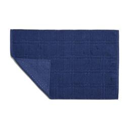 toalha-de-piso-santista-100-algodao-antiderrapante-square-marinho-still.jpeg