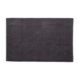 toalha-de-piso-santista-100-algodao-antiderrapante-square-grafite-still.jpeg