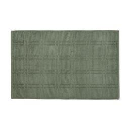 toalha-de-piso-santista-100-algodao-antiderrapante-square-verde-still.jpeg