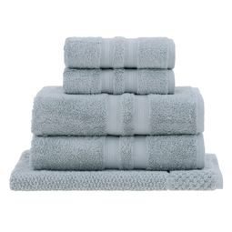 Jogo-toalhas-5pcs-buddemeyer-algodao-egipcio-verde-1844-still.jpg