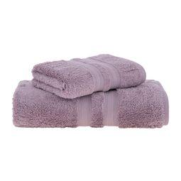 Jogo-toalhas-2pcs-buddemeyer-algodao-egipcio-rosa-1945-still.jpg
