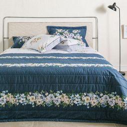 jogo-de-cama-queen-buddemeyer-180-fios-100-algodao-percal-megan-ambientada.jpg