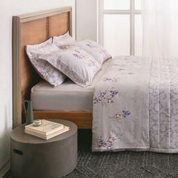 jogo-de-cama-queen-buddemeyer-180-fios-100-algodao-percal-vintique-ambientada.jpg