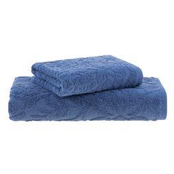 jogo-toalhas-2pcs-buddemeyer-mauren-azul-1641-still.jpg