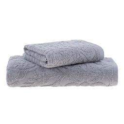 jogo-toalhas-2pcs-buddemeyer-mauren-cinza-1805-still.jpg