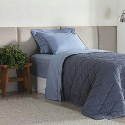 jogo-de-cama-solteiro-buddemeyer-180-fios-100-algodao-basic-percalle-azul-011-ambiente.jpg