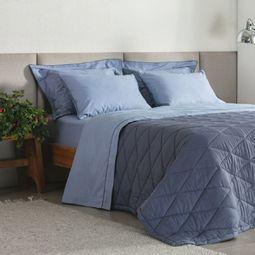 jogo-de-cama-king-buddemeyer-180-fios-100-algodao-basic-percalle-azul-011-ambiente.jpg