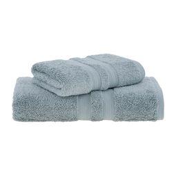 Jogo-toalhas-2pcs-buddemeyer-algodao-egipcio-verde-1844-still.jpg