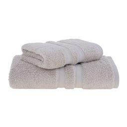 Jogo-toalhas-2pcs-buddemeyer-algodao-egipcio-bege-1084-still.jpg