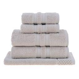 Jogo-toalhas-5pcs-buddemeyer-algodao-egipcio-bege-1084-still.jpg