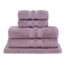 Jogo-toalhas-5pcs-buddemeyer-algodao-egipcio-rosa-1945-still.jpg