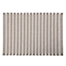 tapete-de-cozinha-casa-com-casa-listrado-minimalista-40-x-60-cm-bege-still.jpg