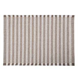 tapete-de-cozinha-casa-com-casa-listrado-minimalista-45-x-120-cm-bege-still.jpg