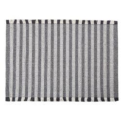 tapete-de-cozinha-casa-com-casa-listrado-minimalista-40-x-60-cm-chumbo-still.jpg