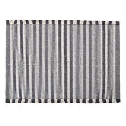 tapete-de-cozinha-casa-com-casa-listrado-minimalista-45-x-120-cm-chumbo-still.jpg