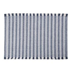 tapete-de-cozinha-casa-com-casa-listrado-minimalista-40-x-60-cm-azul-still.jpg