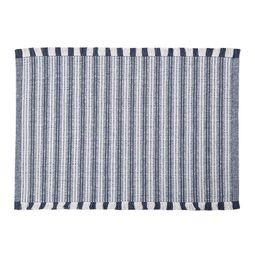 tapete-de-cozinha-casa-com-casa-listrado-minimalista-45-x-120-cm-azul-still.jpg