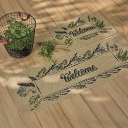 tapete-de-cozinha-casa-com-casa-emborrachado-estampado-ramos-de-alegria-40-x-60-cm-verde-still.jpg