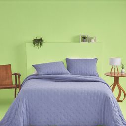 04596903-kit-cobre-leito-queen-casa-com-casa-poa-encantado-azul-ambientada-01.jpg