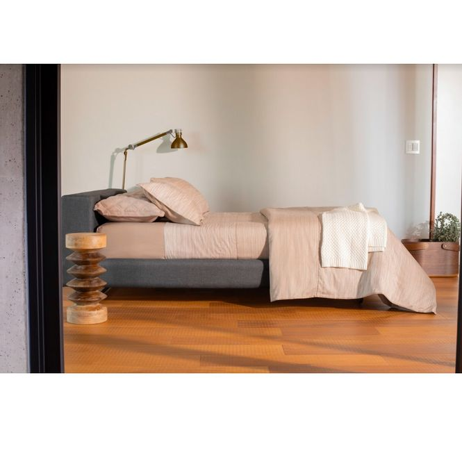 jogo cama king by the bed 300 fios ludlow